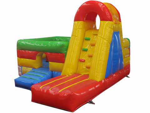 Buy Kids inflatable bounce house for parties in Beston